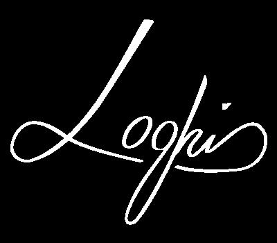 Azienda Agricola Loghi