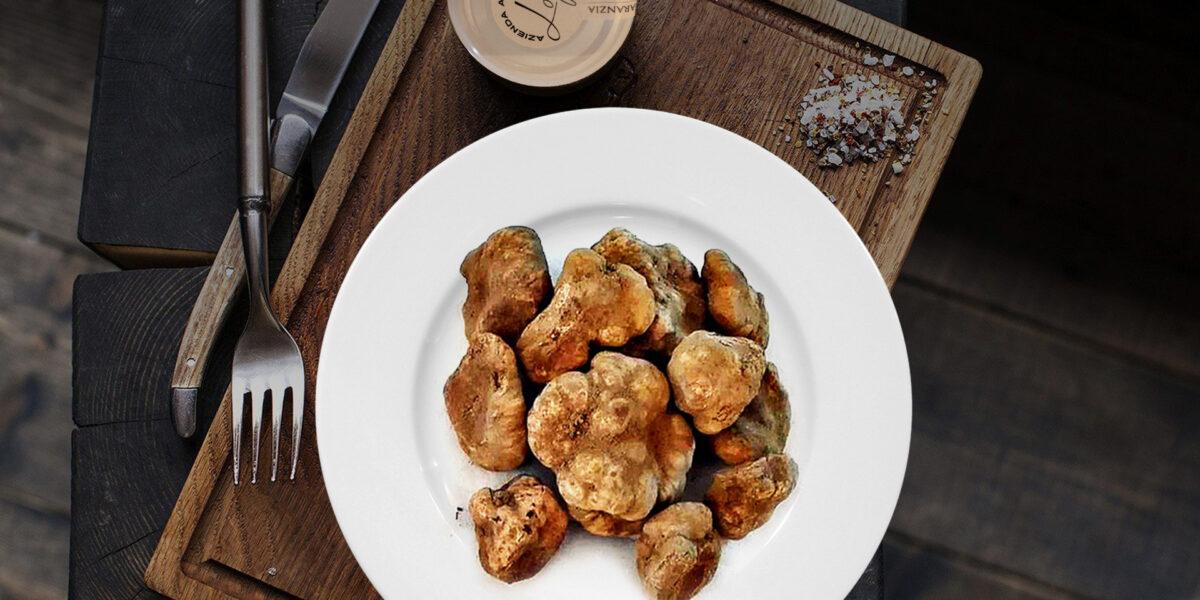 bg-product-truffle-white